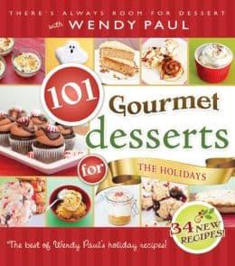 gourmet-desserts