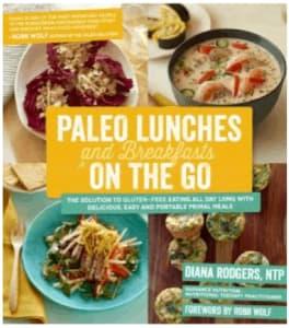 paleo-lunch