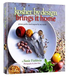 Kosher-by-Design_Brings-it-Home-1012x1024