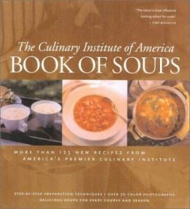 bookofsoups