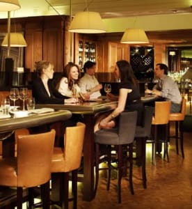 Restaurant Trends Destined for Your Kitchen