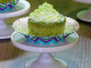 Green-Tea-Cheesecake-Bites-WEB_qnjr94