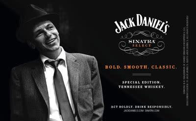 Sinatre and Jack III
