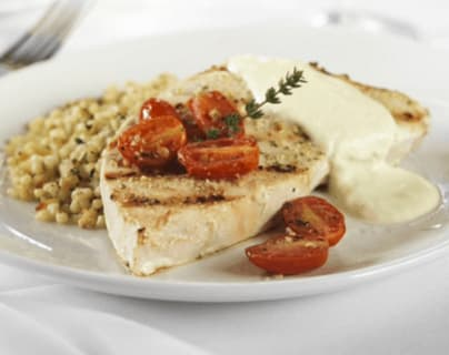 flemings-swordfish