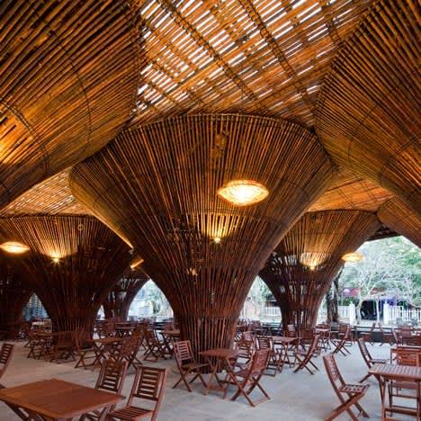 Bamboo#4