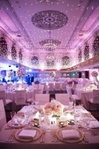 wedding1_x5mfuq