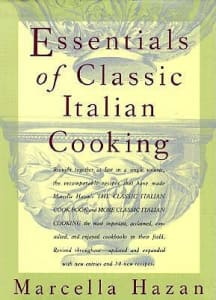 Essentials-of-Classic-Italian-Cooking-Hazan-Marcella