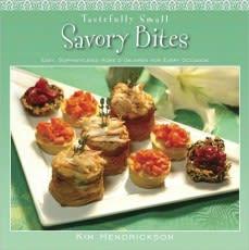 Savory-Bites