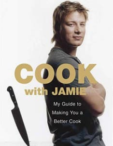 cook-with-jamie