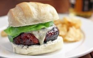 cburger