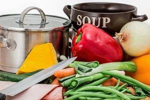 soup-vegetables-pot-cooking