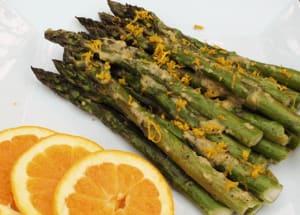 casparagus