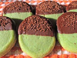 saint-peppermint-patty-cookies_dwawik