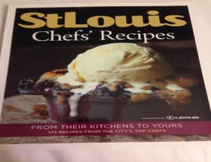 st-louis-chef-recipes
