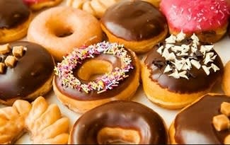 donuts5