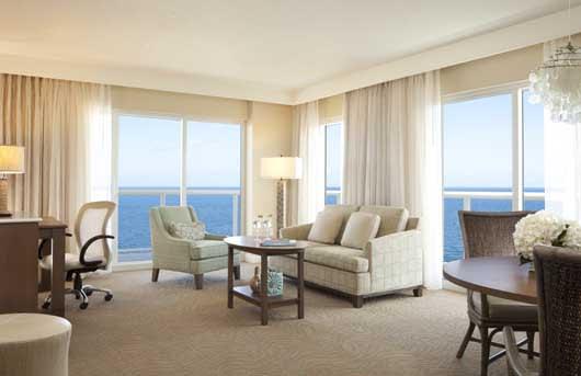 presidential-living-room