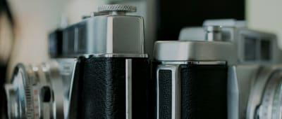 Hogarth Worldwide Producao Ltda background image