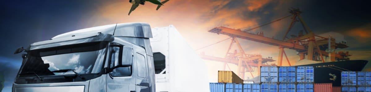 Crossmotion Logistics, S.A. de C.V. background image