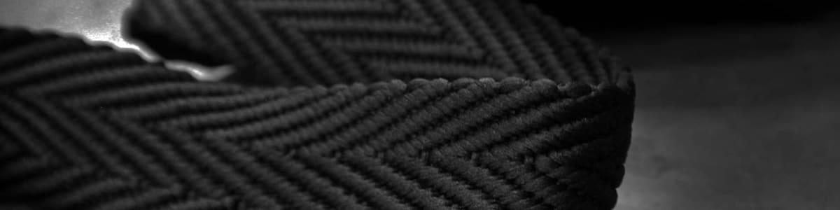 Textiles León, S.A. de C.V. background image