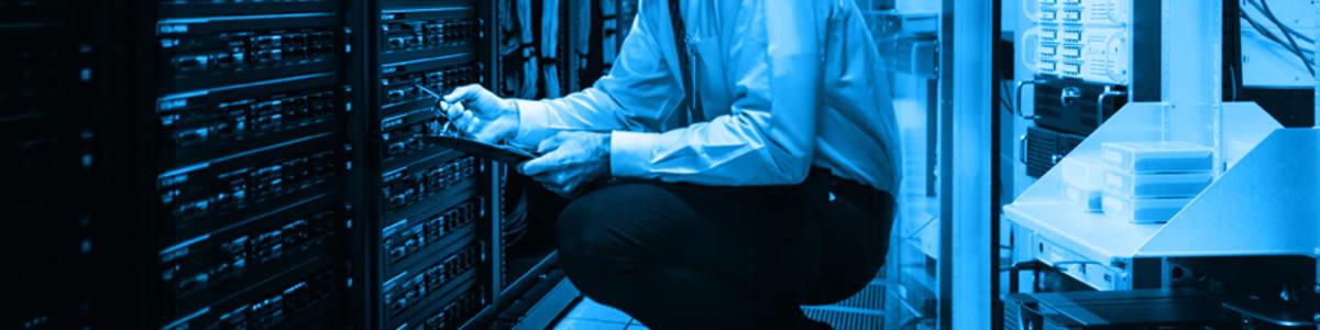 Mtnet Services, S.A. de C.V. background image