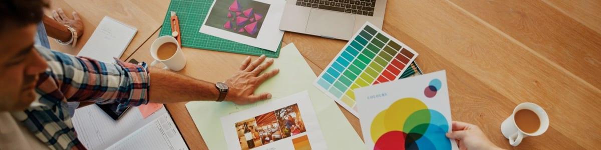 Impresos y Construcción Industrial Remace Colors, S.A. de C.V. background image