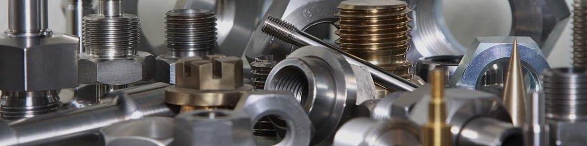 Wgo Indústria Metalúrgica Ltda background image