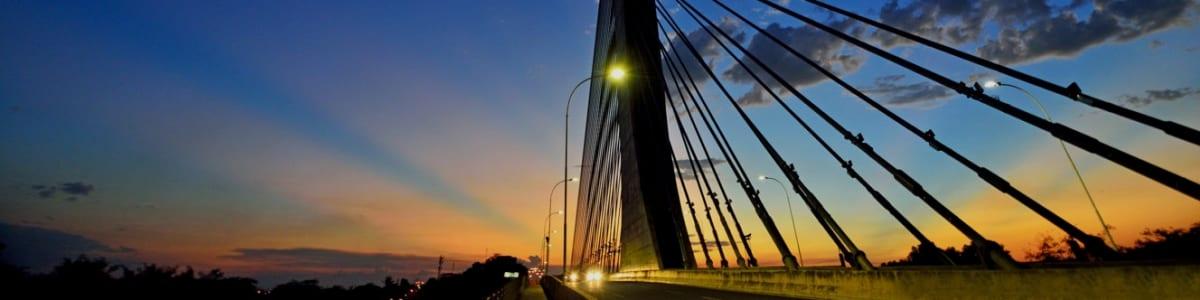 Citeluz Serviços de Iluminação Urbana SA background image