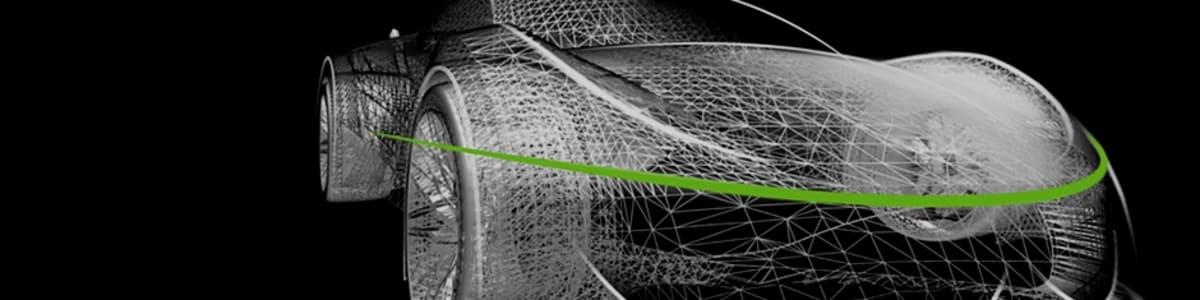 Step do Brasil Engenharia Ltda background image