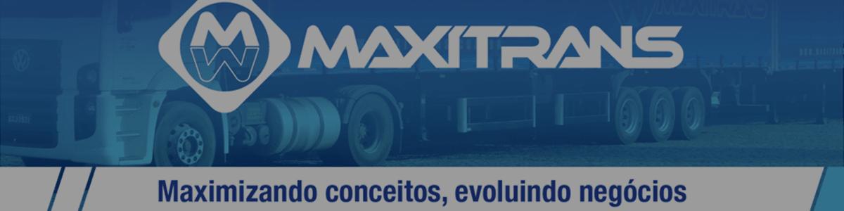 Imagen de fondo de Maxitrans Transportes & Logística Internacional Ltda