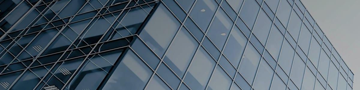 Eximia Tax Contabilidade e Consultoria Empresarial background image