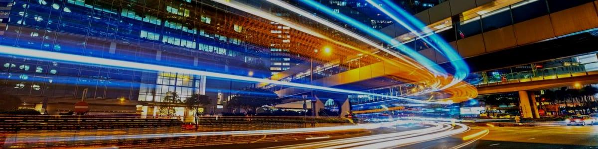 Gitel Telecomunicacoes Ltda background image