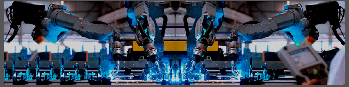 Max Motion Automação Industrial Ltda background image