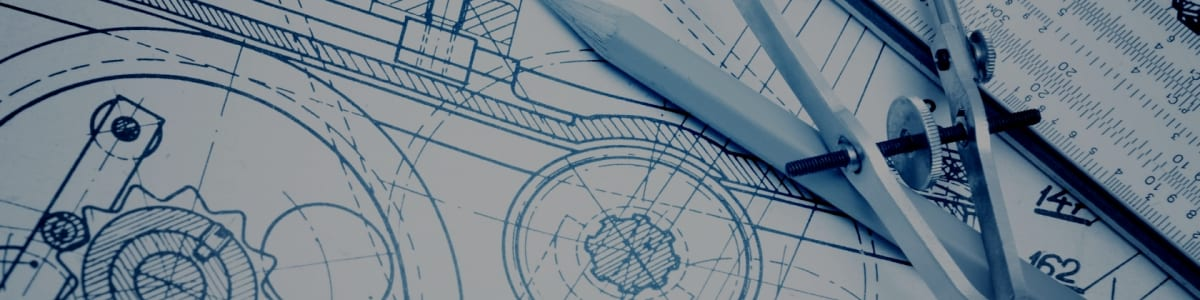Dois a Engenharia e Tecnologia Ltda background image