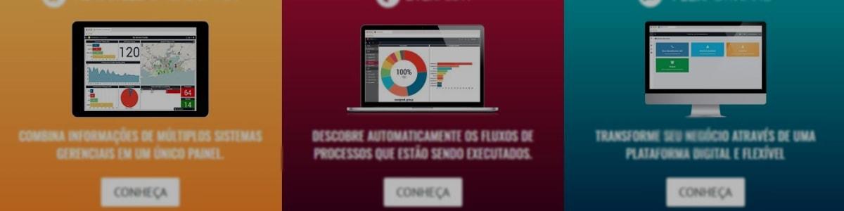 Icaro Technologies Serviços e Comércio Ltda background image