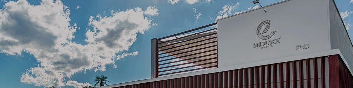 Endutex Brasil Ltda background image