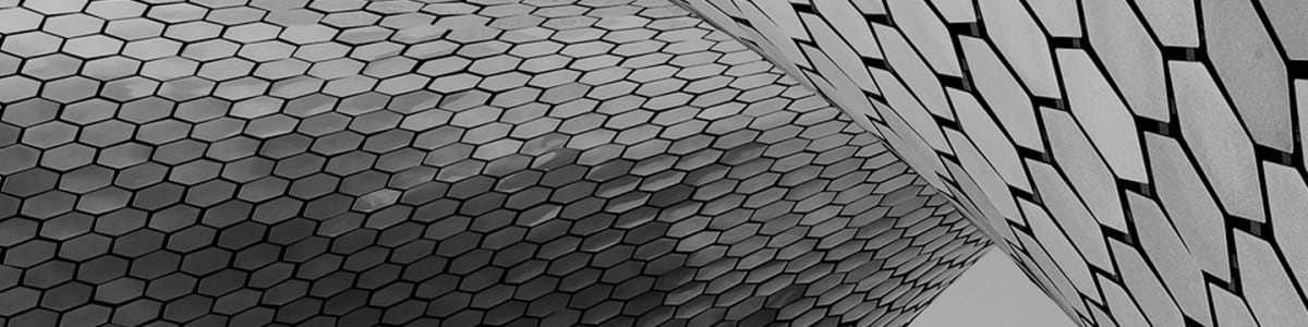 Dextra Technologies, S.A. de C.V. background image