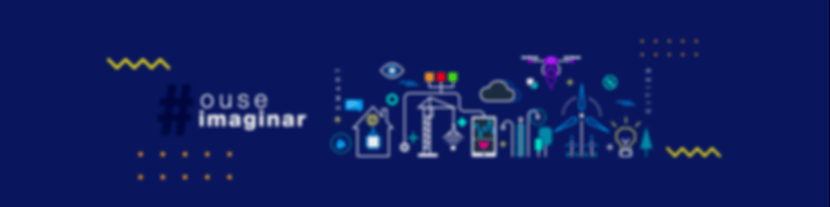 Promonlogicalis Tecnologia e Participações Ltda background image