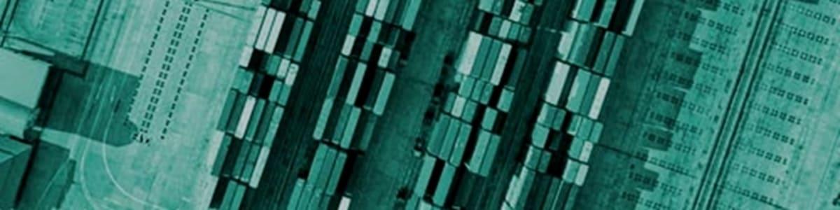 Trust Importação e Exportação EIRELI background image