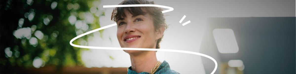 Toka Internacional, S.A.P.I. de C.V. background image