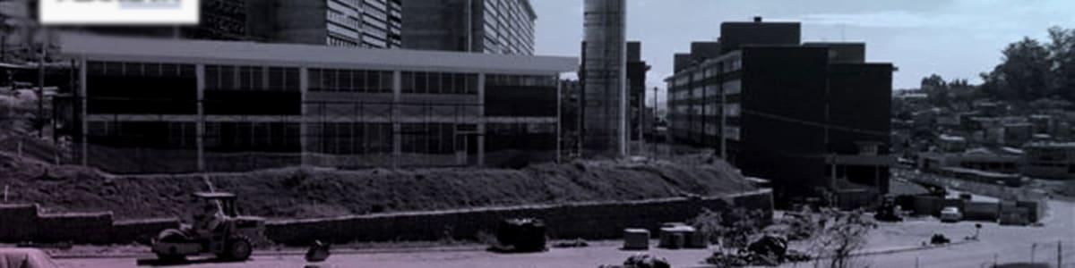 Planova Planejamento e Construcoes SA background image