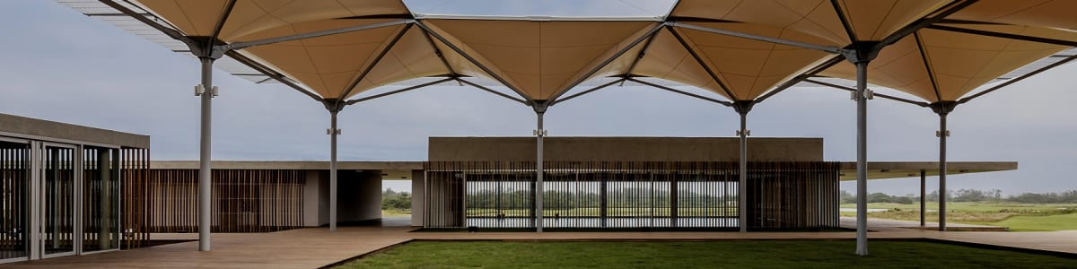 Rivera e Evora Arquitetura e Urbanismo background image