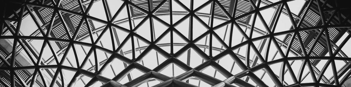 Constructora Midwest, S.A. de C.V. background image