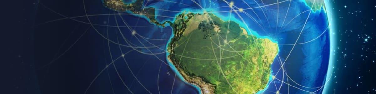 Imagen de fondo de FL Brasil Holding Logistica e Transporte Ltda