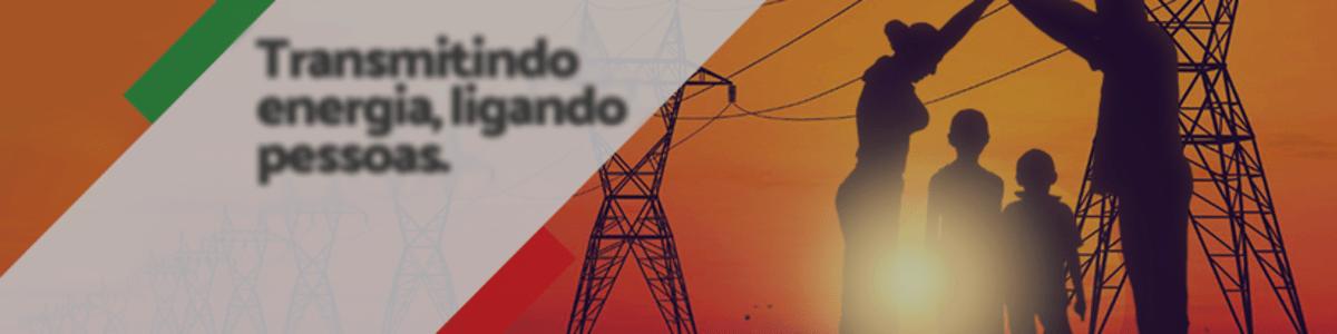 I.G. Transmissão e Distribuição de Energia SA background image