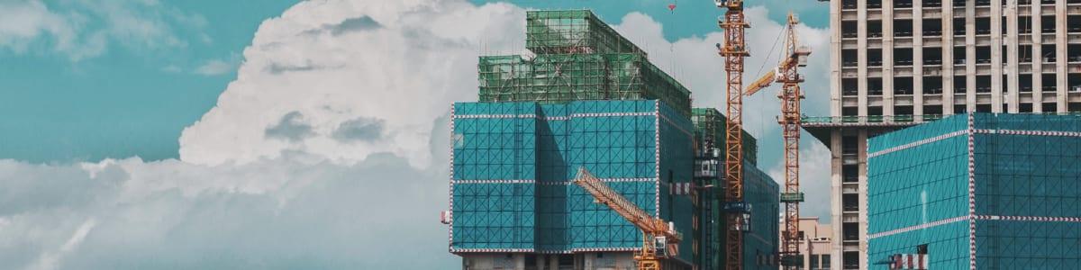 Collem Construtora Mohallem Ltda background image