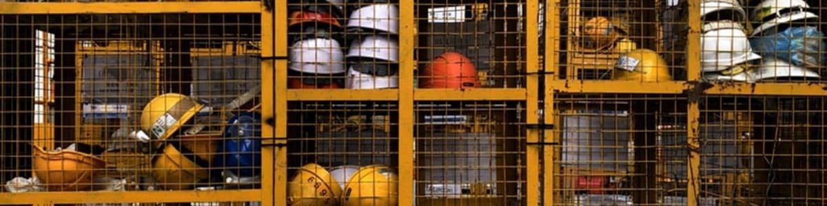 Gemba Soluciones Empresariales, S.A. de C.V. background image