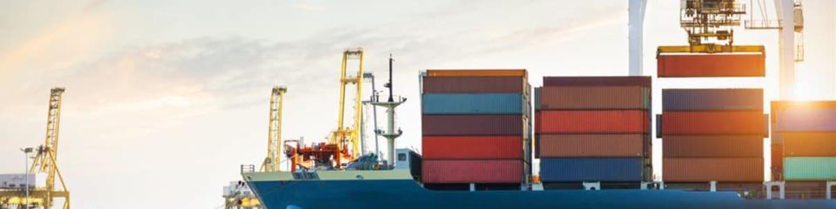 Timbro Trading SA background image