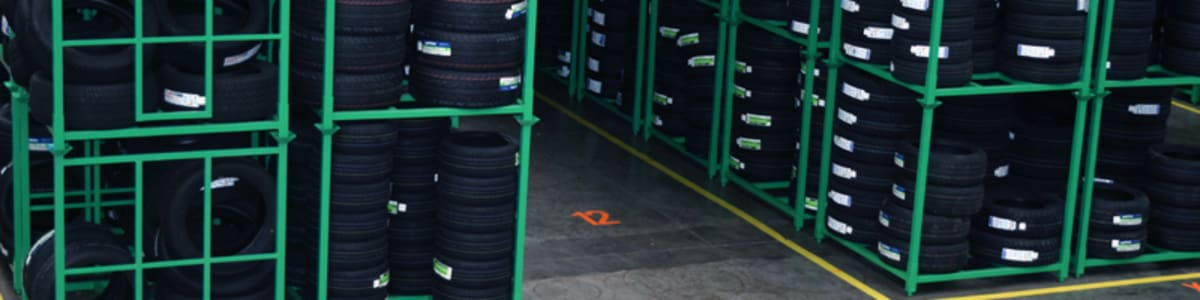 Tire Direct, S.A. de C.V. background image