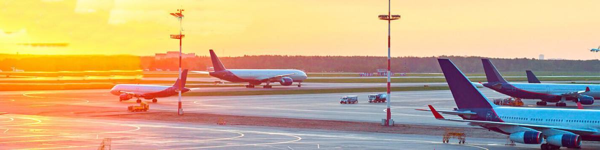Tri-Star Serviços Aeroportuários Ltda background image