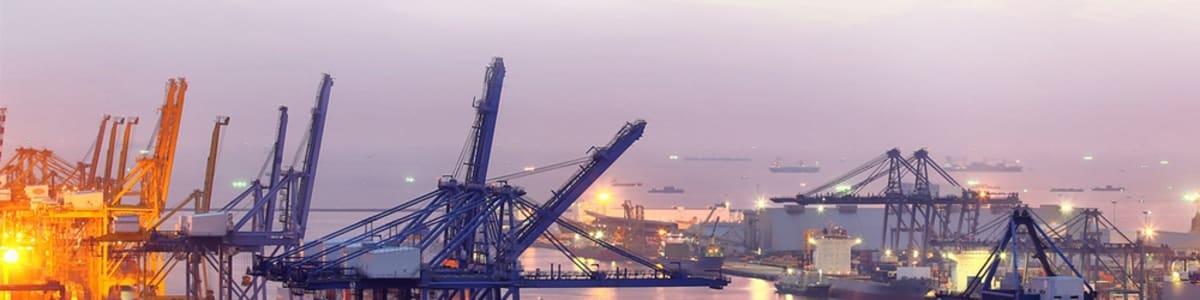 KG Line Comercio Importacao e Exportacao EIRELI background image